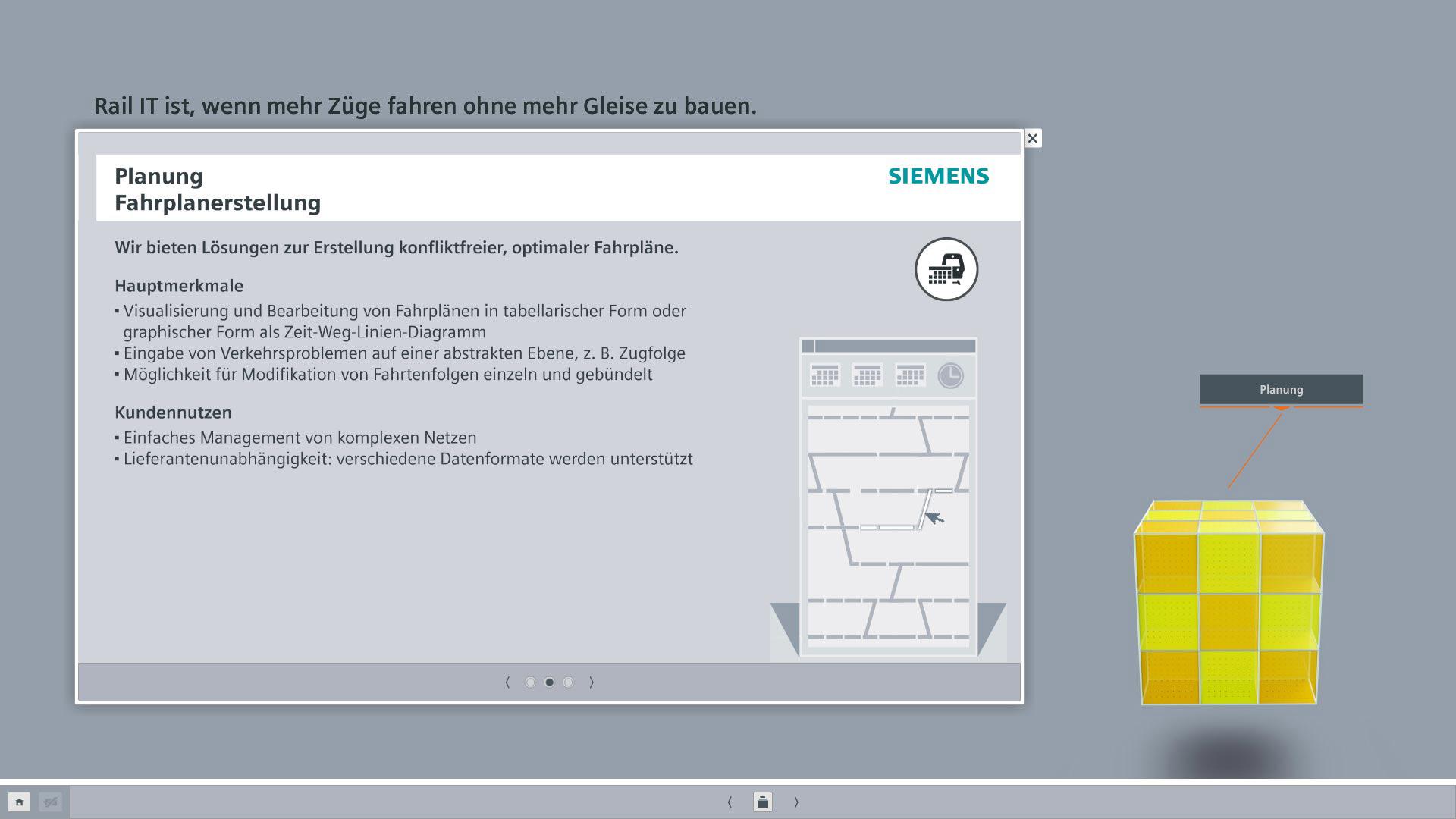 Fein Diagramm Des Einfachen Elektromotors Galerie - Schaltplan Serie ...
